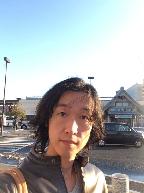 f:id:meisoutoyama:20170126184029j:plain