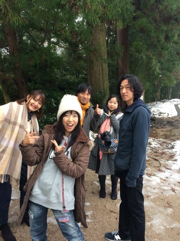 f:id:meisoutoyama:20170128070018j:plain