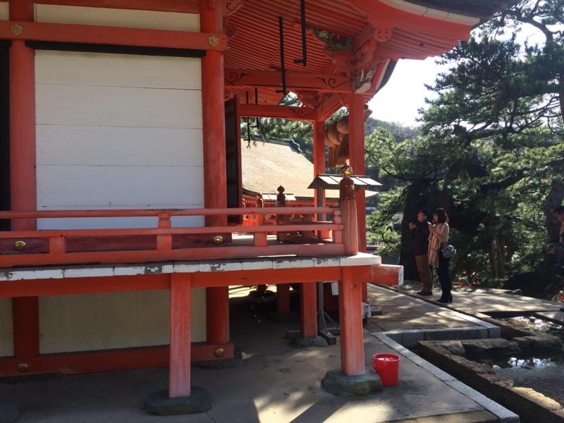 f:id:meisoutoyama:20170128191737j:plain