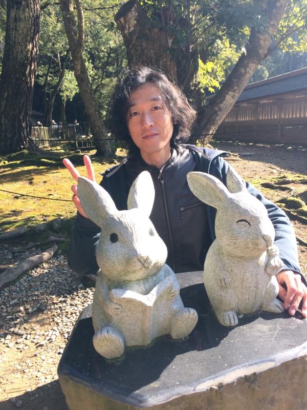 f:id:meisoutoyama:20170128191740j:plain