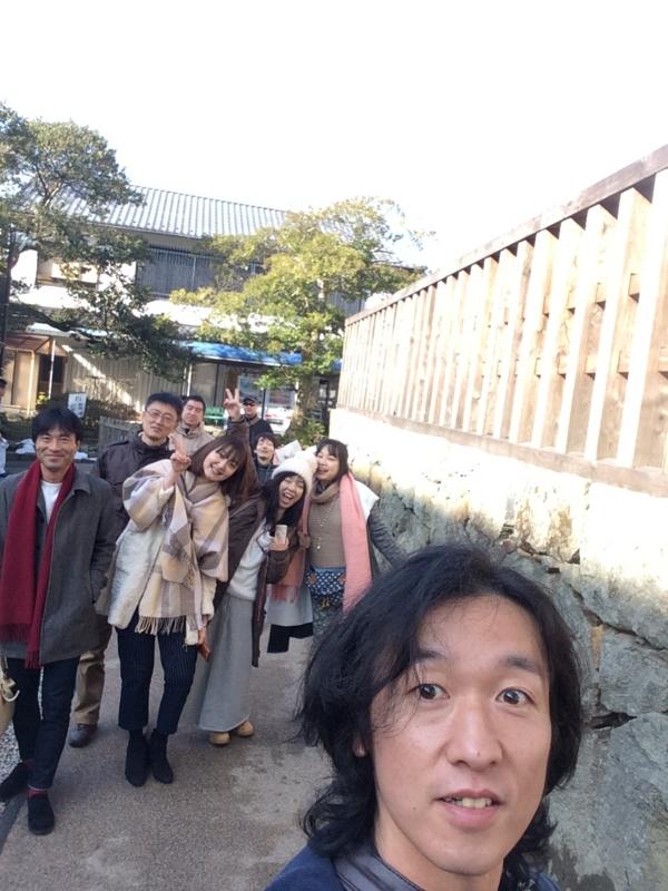 f:id:meisoutoyama:20170129172521j:plain