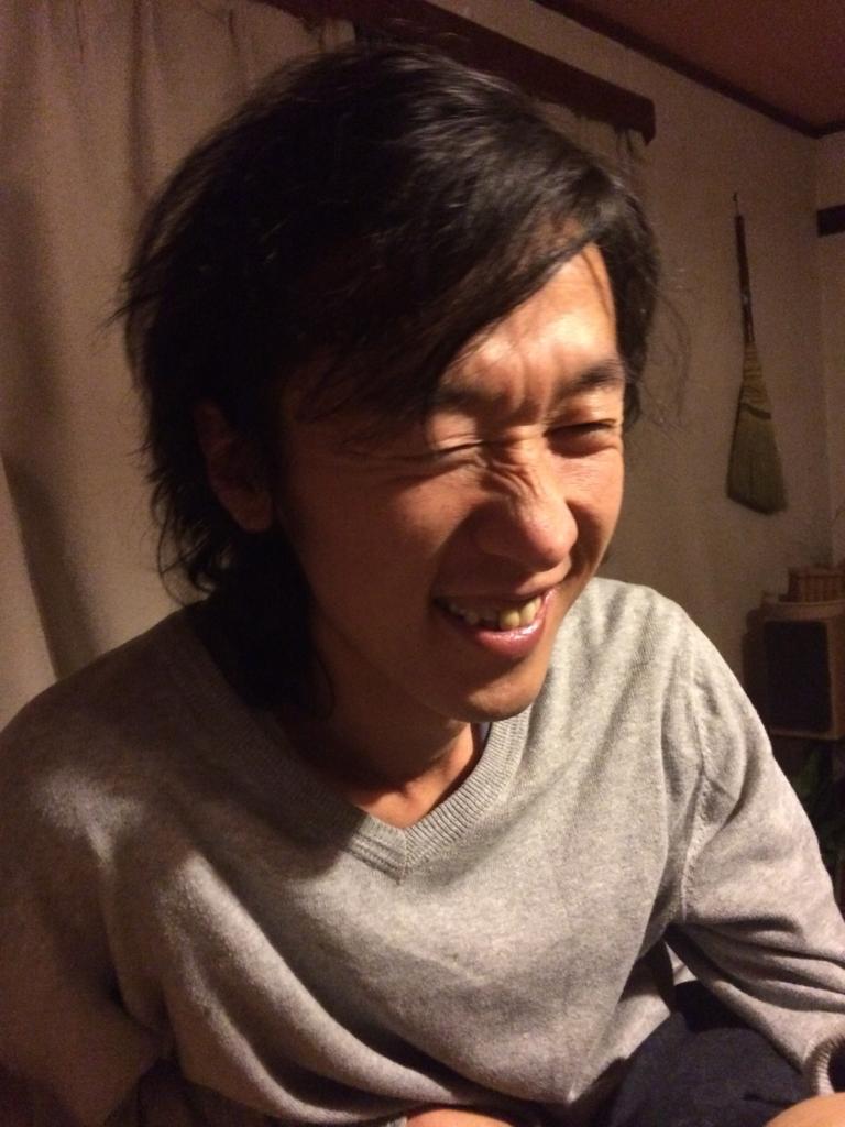 f:id:meisoutoyama:20170131154241j:plain