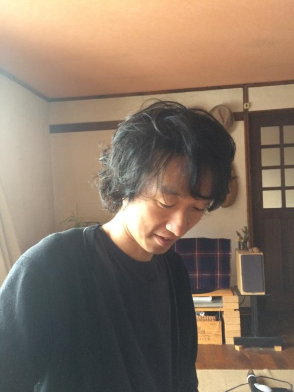 f:id:meisoutoyama:20170206201827j:plain