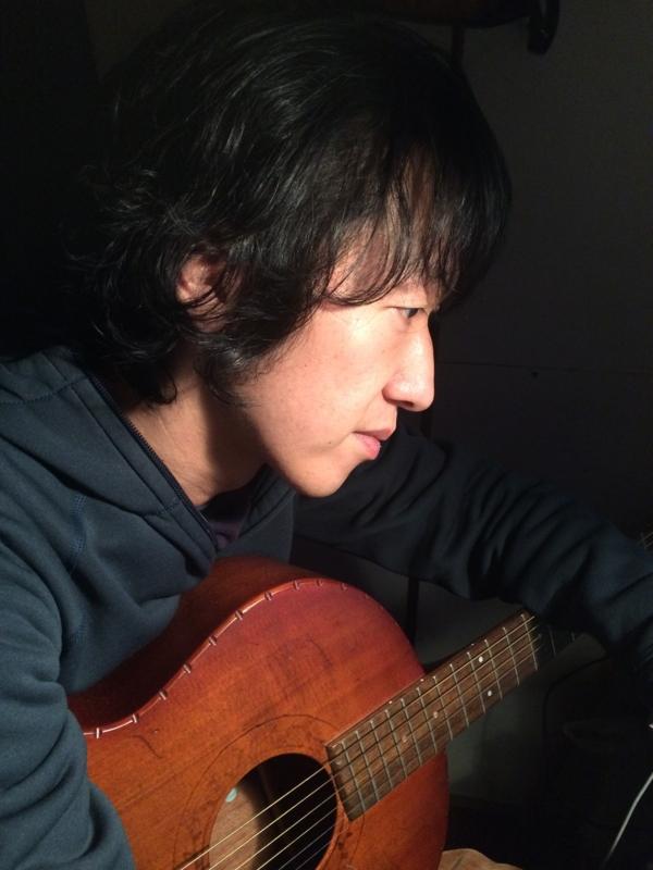 f:id:meisoutoyama:20170206201829j:plain