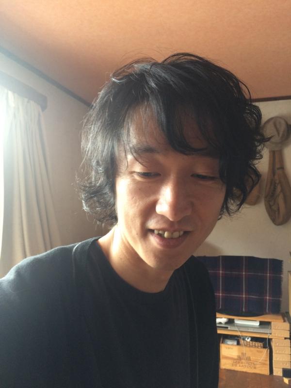 f:id:meisoutoyama:20170206201830j:plain