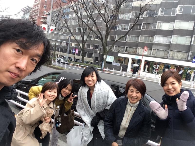 f:id:meisoutoyama:20170209222122j:plain