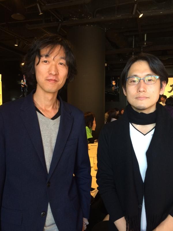 f:id:meisoutoyama:20170209222130j:plain