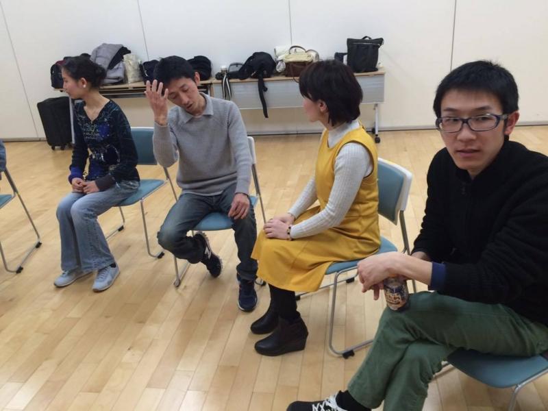 f:id:meisoutoyama:20170210115200j:plain