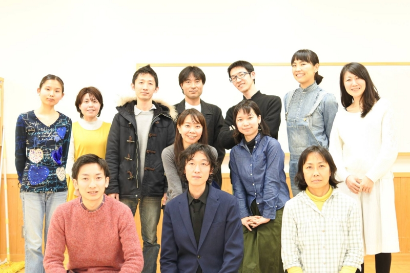 f:id:meisoutoyama:20170210120346j:plain