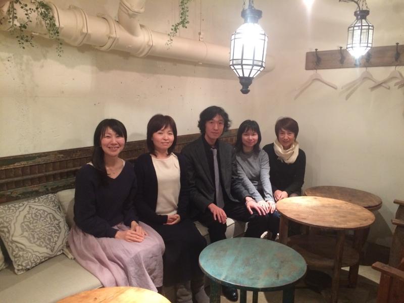 f:id:meisoutoyama:20170222232941j:plain