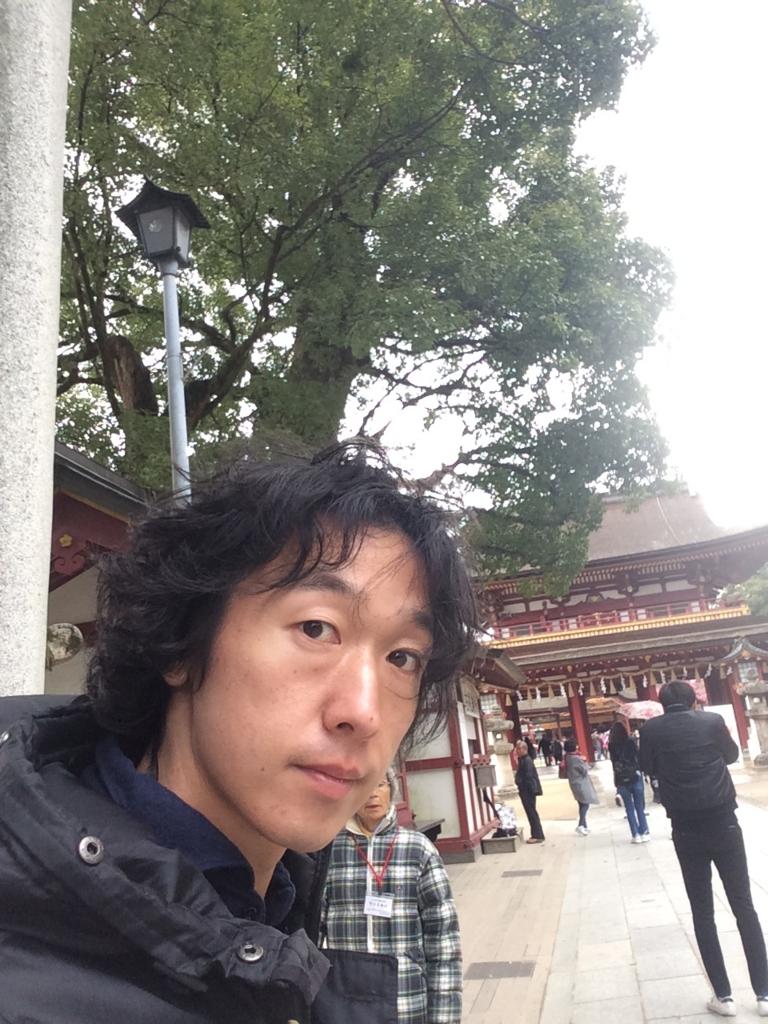 f:id:meisoutoyama:20170303074412j:plain