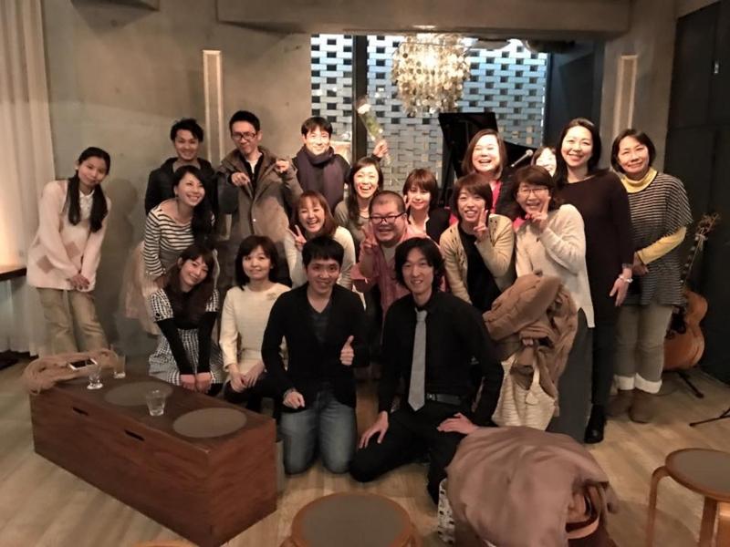 f:id:meisoutoyama:20170310073833j:plain