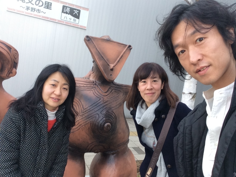 f:id:meisoutoyama:20170312173552j:plain