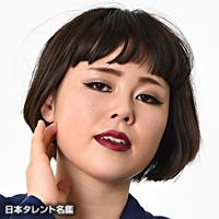 f:id:meisoutoyama:20170315071121j:plain