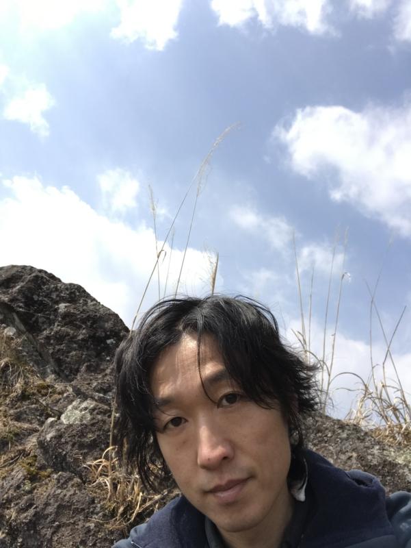 f:id:meisoutoyama:20170319143228j:plain