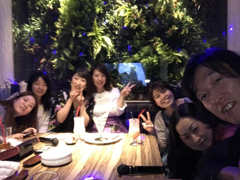 f:id:meisoutoyama:20170321071854j:plain