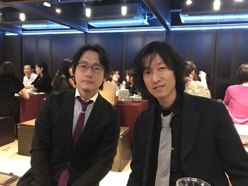 f:id:meisoutoyama:20170321071901j:plain