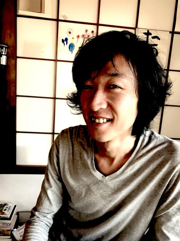 f:id:meisoutoyama:20170323082509j:plain