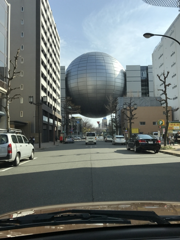 f:id:meisoutoyama:20170323082513j:plain