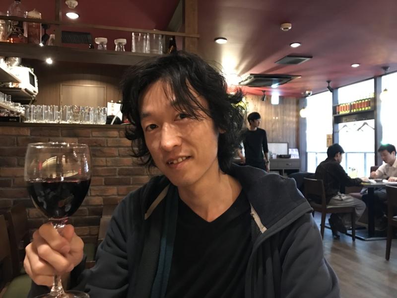 f:id:meisoutoyama:20170323082514j:plain