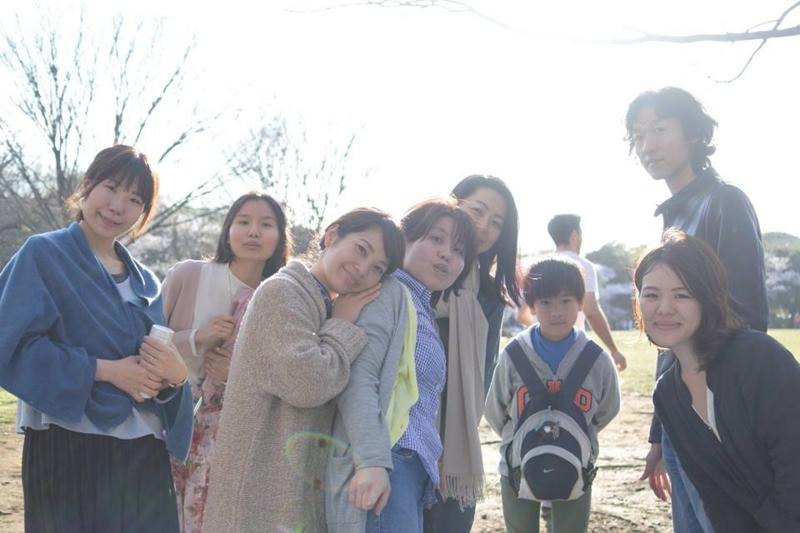 f:id:meisoutoyama:20170408085659j:plain