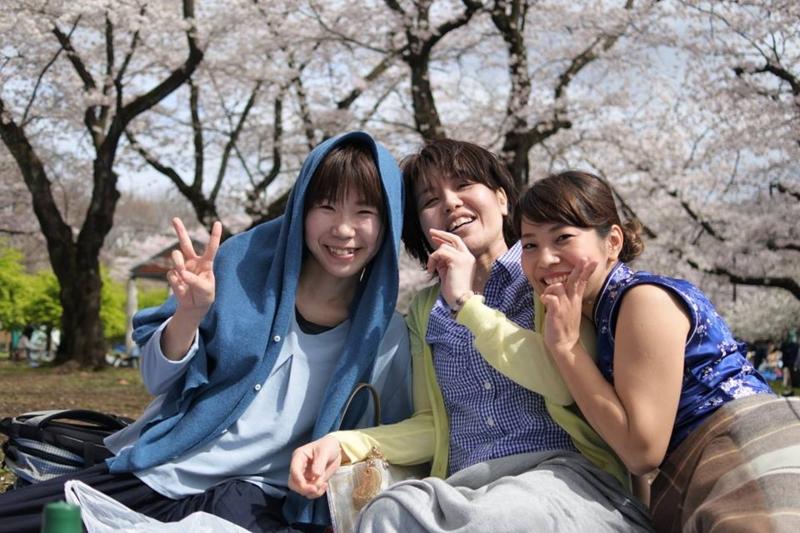 f:id:meisoutoyama:20170408085705j:plain