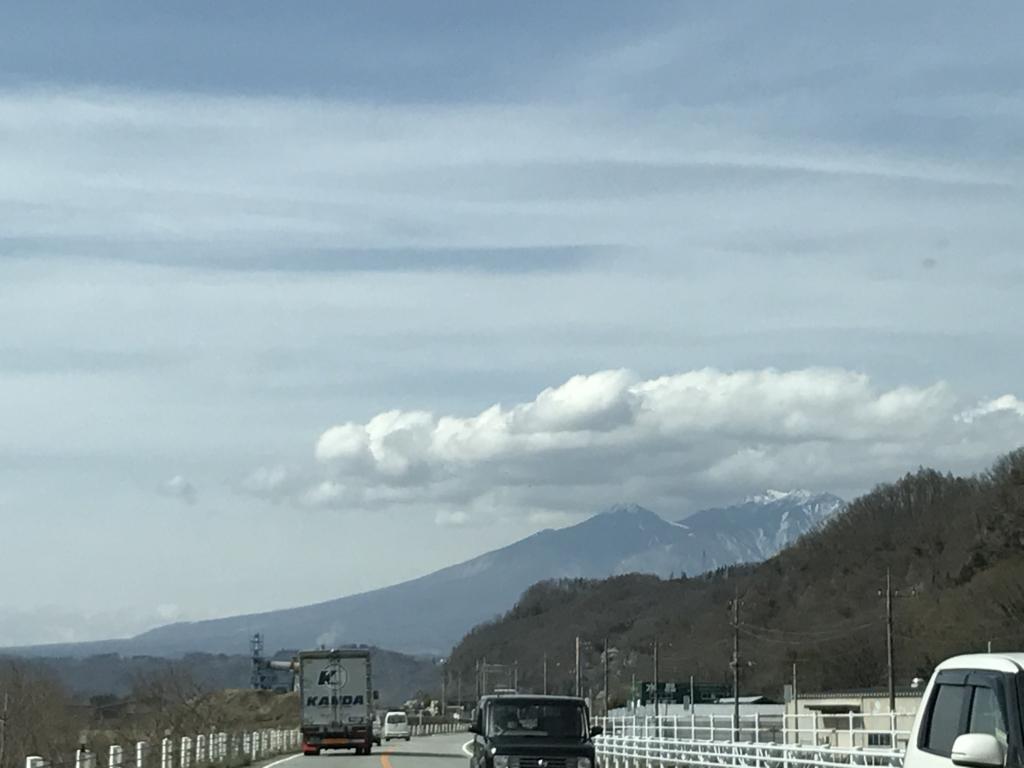 f:id:meisoutoyama:20170412190358j:plain