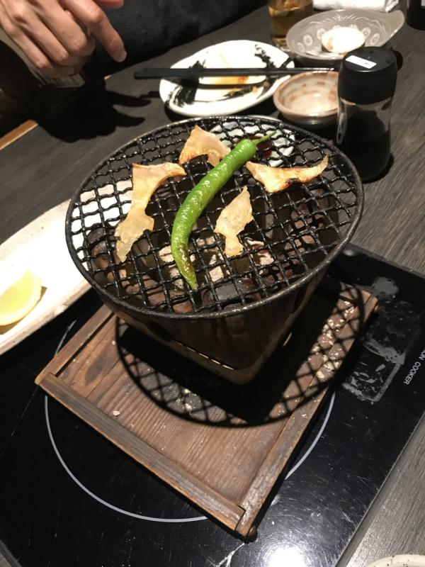 f:id:meisoutoyama:20170413222805j:plain