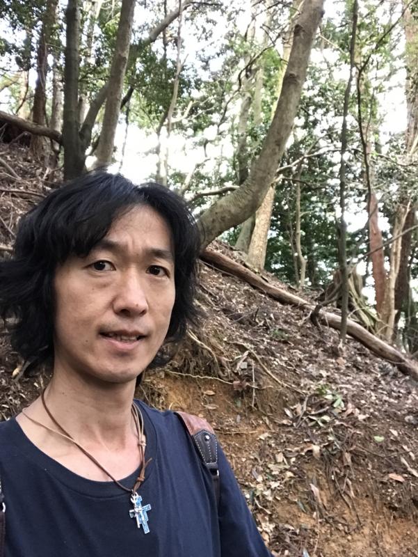 f:id:meisoutoyama:20170413222810j:plain