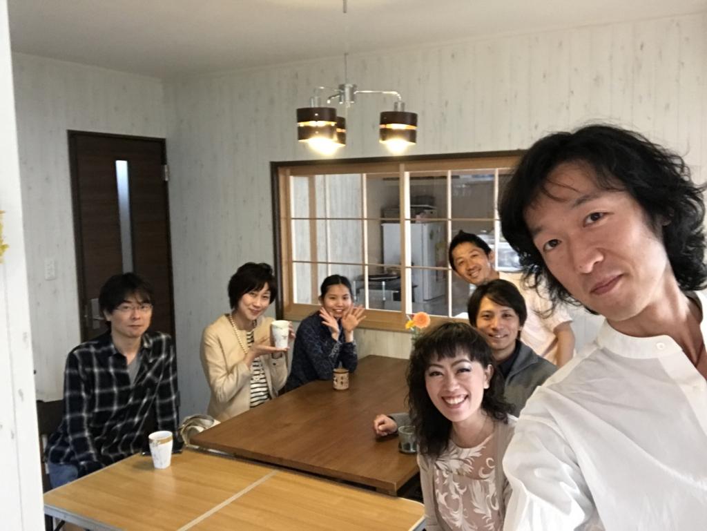 f:id:meisoutoyama:20170415202405j:plain