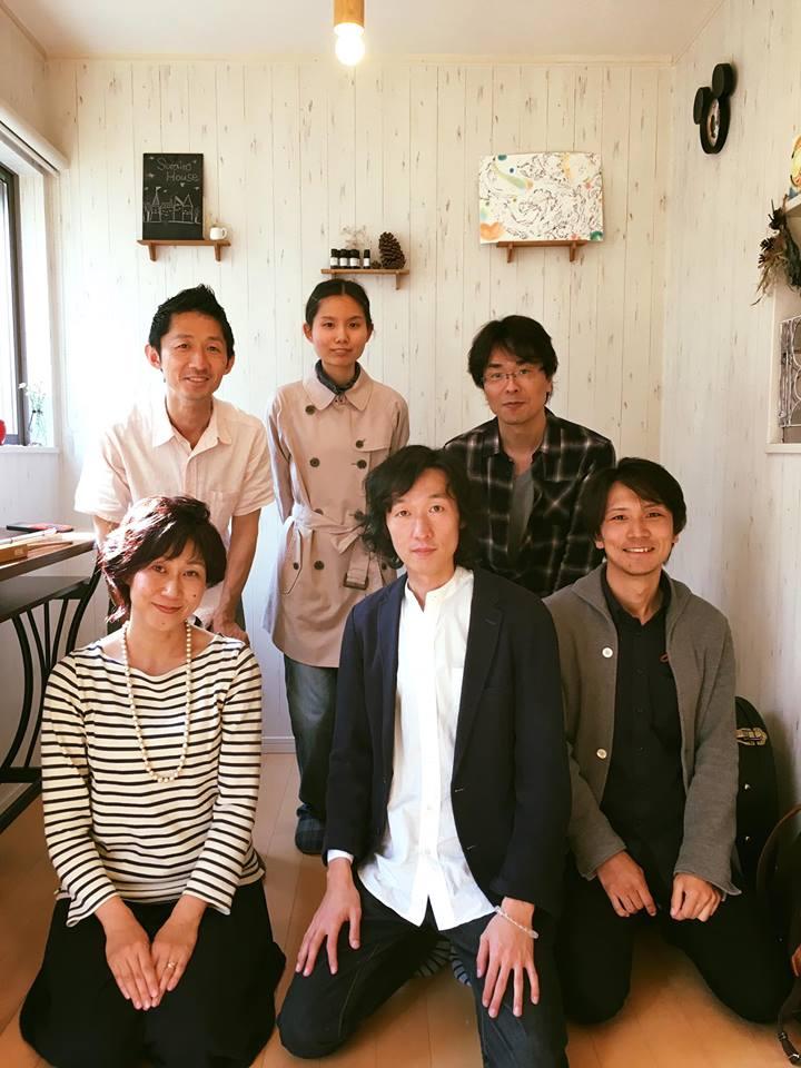 f:id:meisoutoyama:20170415210038j:plain