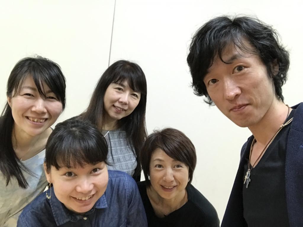f:id:meisoutoyama:20170426223638j:plain