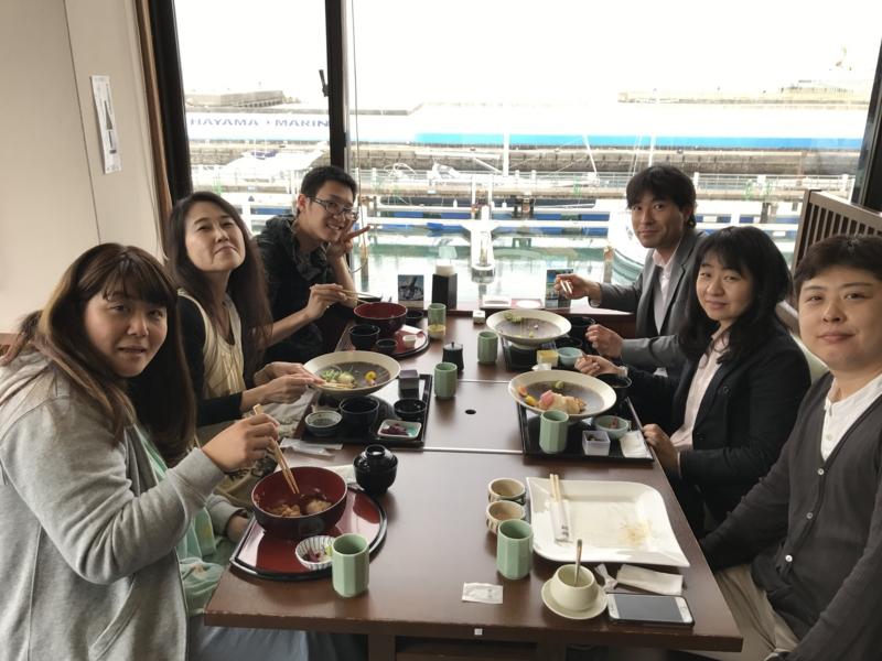 f:id:meisoutoyama:20170428080021j:plain