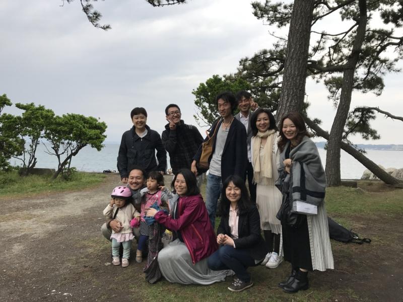 f:id:meisoutoyama:20170428080036j:plain