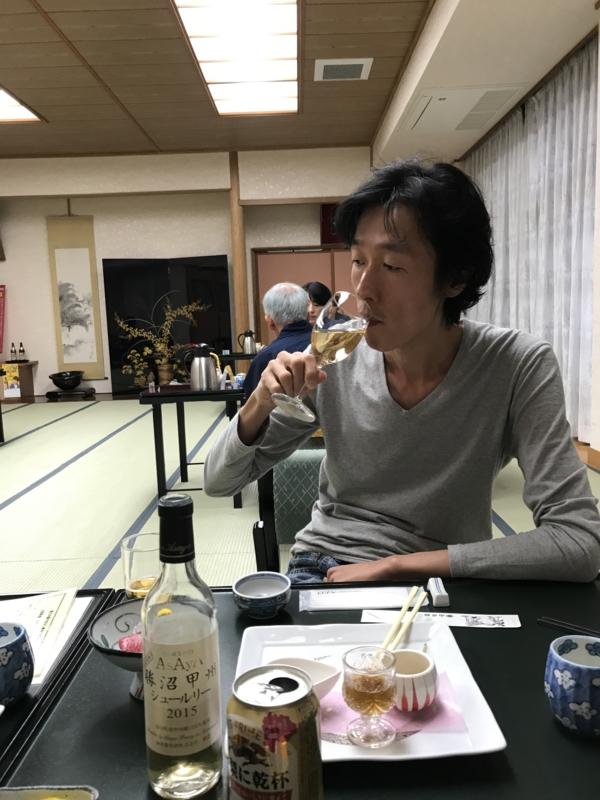 f:id:meisoutoyama:20170429121004j:plain
