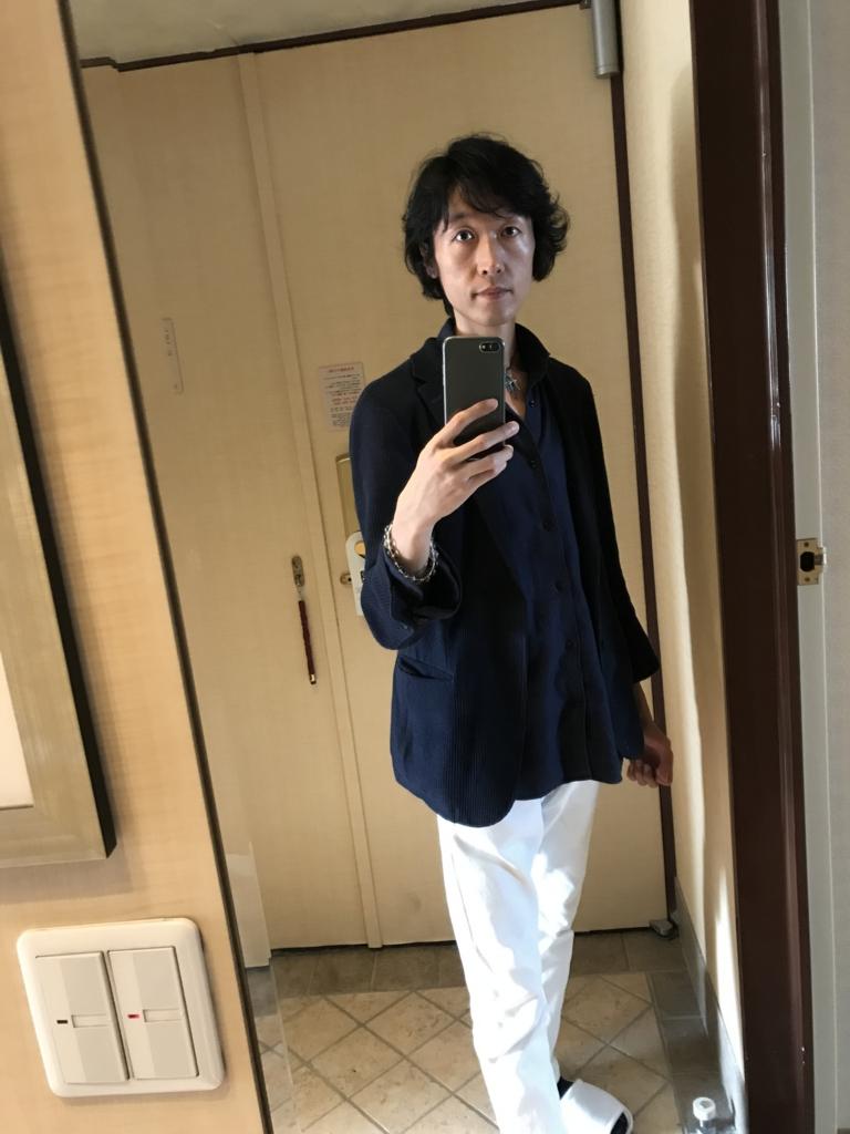 f:id:meisoutoyama:20170430210520j:plain