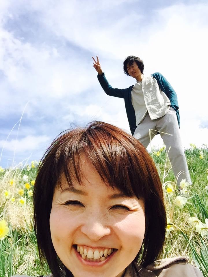 f:id:meisoutoyama:20170516195415j:plain