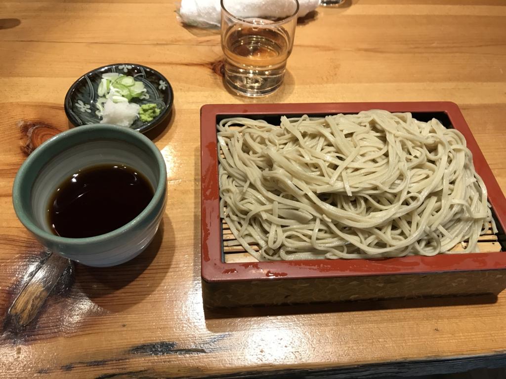 f:id:meisoutoyama:20170516200217j:plain