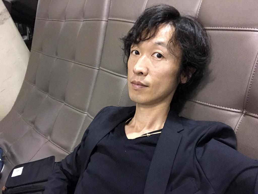 f:id:meisoutoyama:20170519075855j:plain