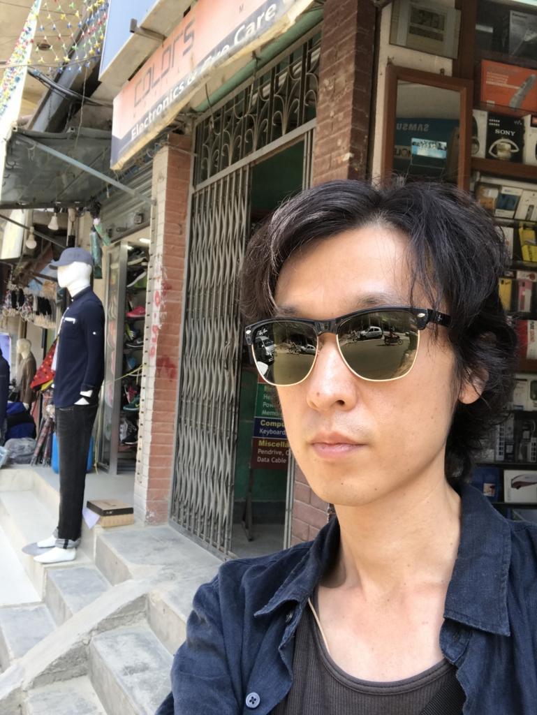 f:id:meisoutoyama:20170520203902j:plain