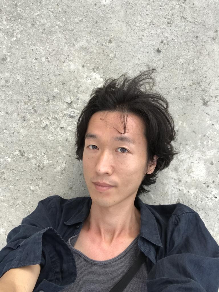 f:id:meisoutoyama:20170522115711j:plain