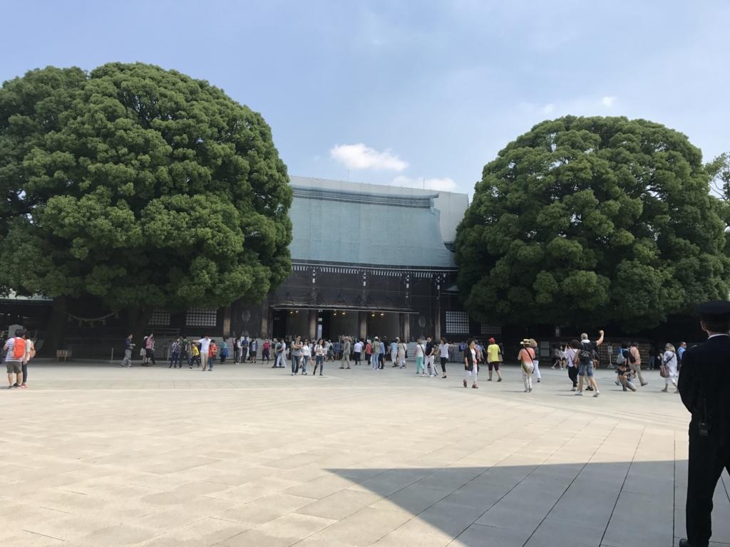 f:id:meisoutoyama:20170529112541j:plain