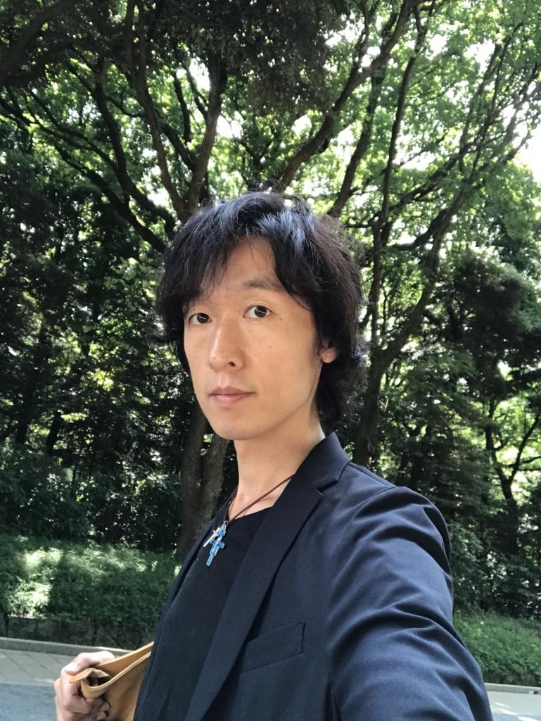 f:id:meisoutoyama:20170529114802j:plain
