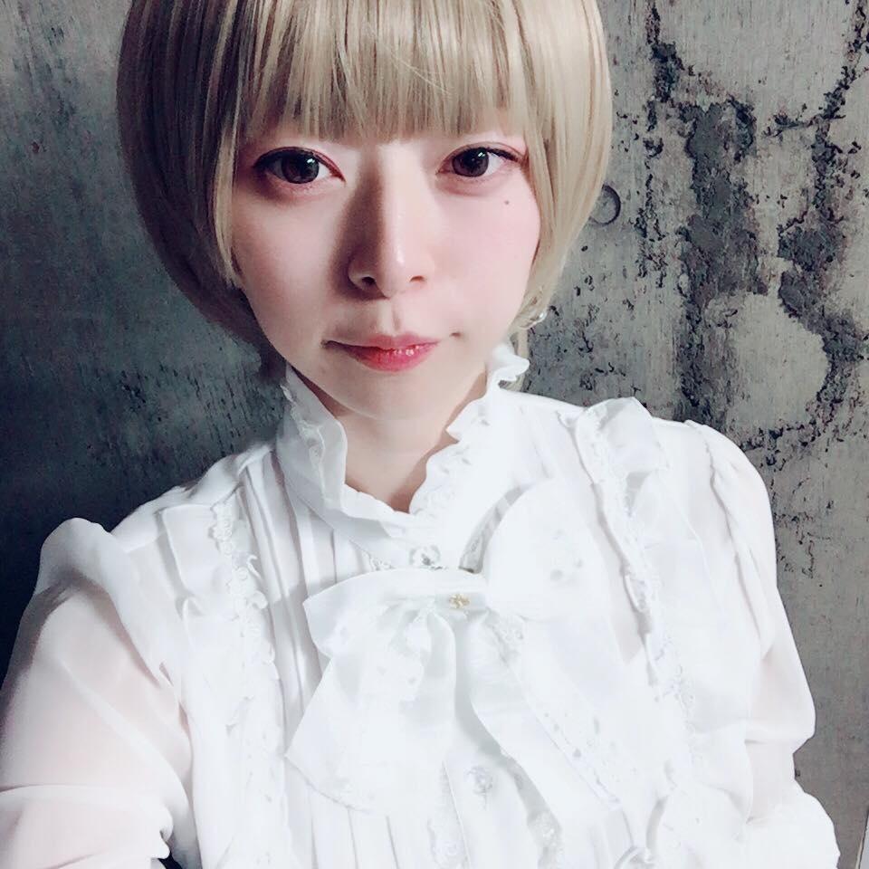 f:id:meisoutoyama:20170530211903j:plain