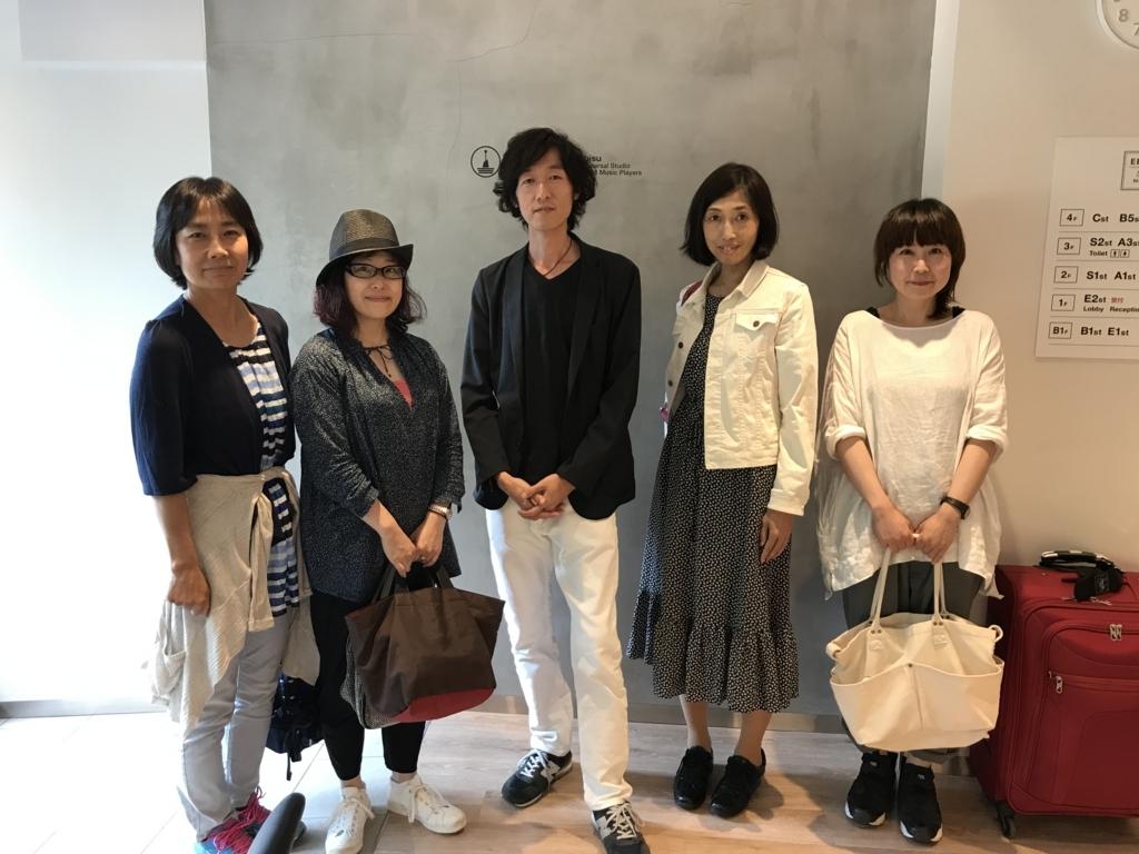 f:id:meisoutoyama:20170531212012j:plain