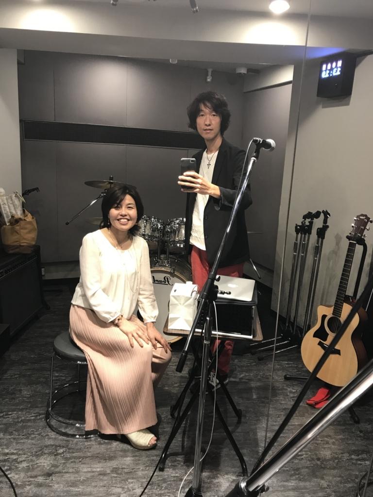 f:id:meisoutoyama:20170531212024j:plain