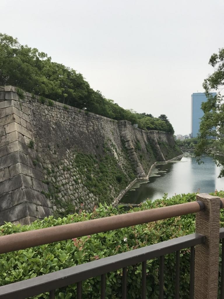 f:id:meisoutoyama:20170601183608j:plain