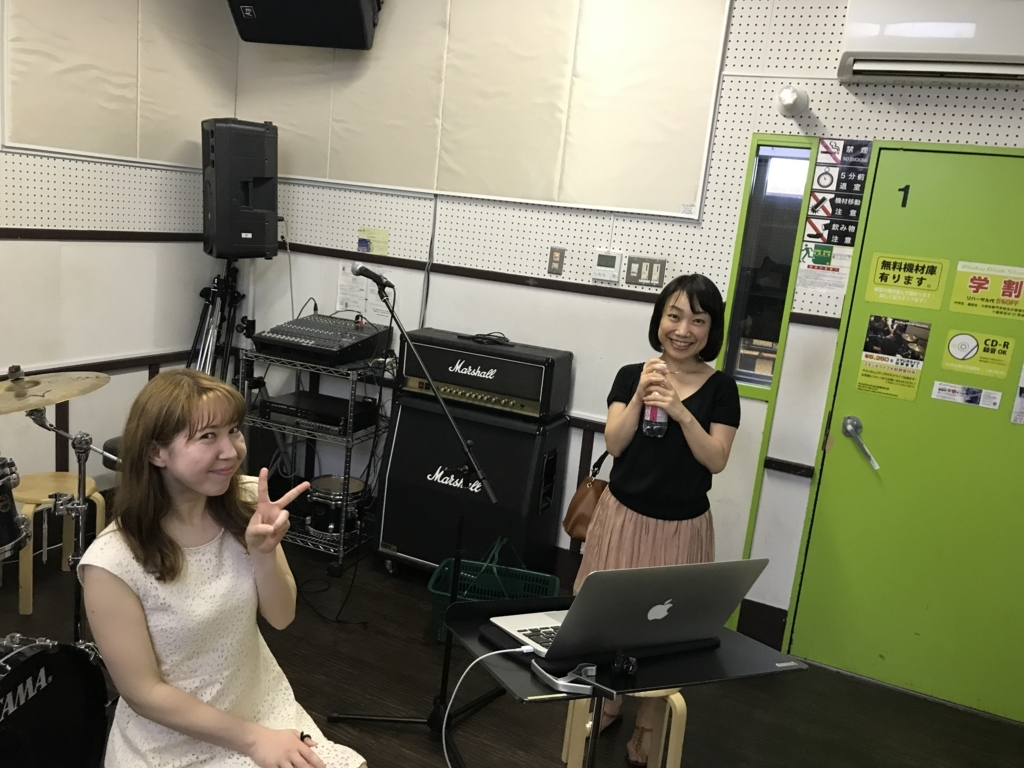 f:id:meisoutoyama:20170603205534j:plain
