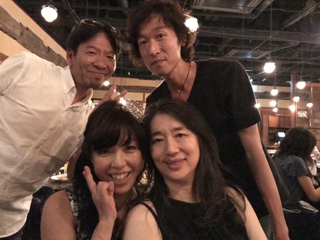 f:id:meisoutoyama:20170609075352j:plain