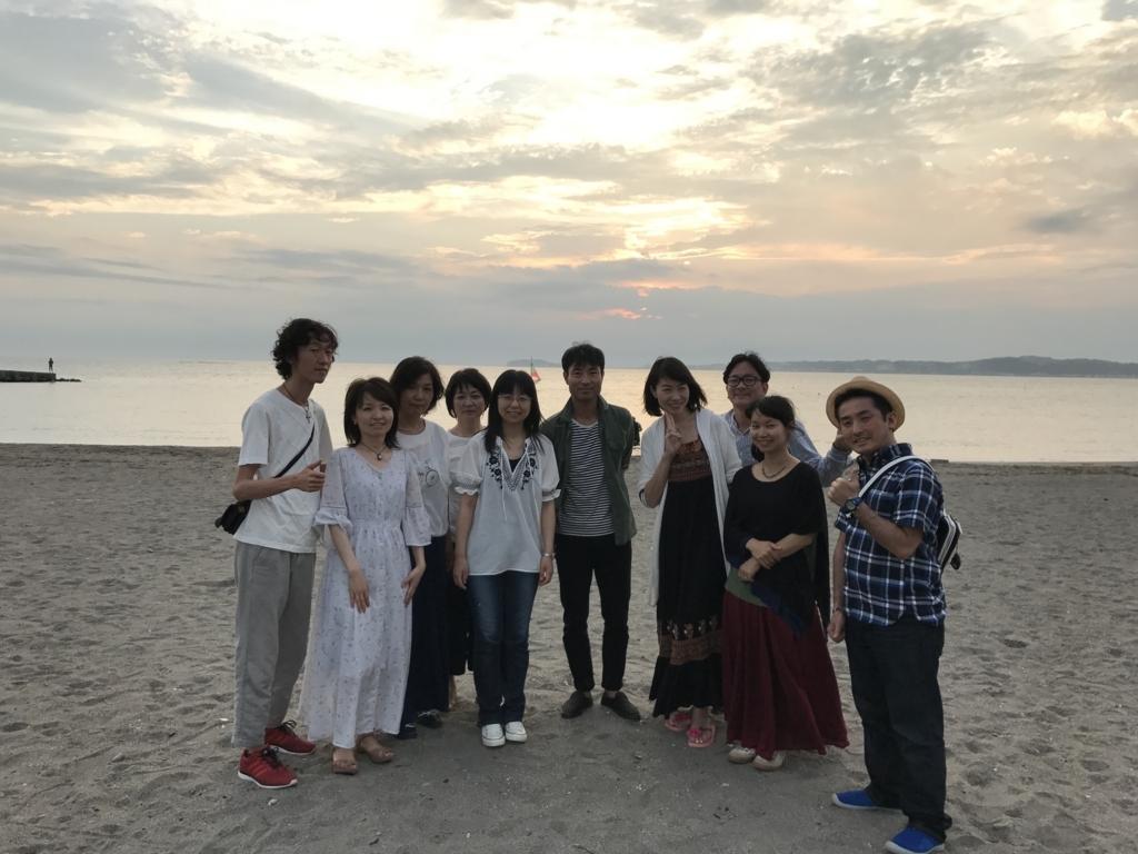 f:id:meisoutoyama:20170609190437j:plain